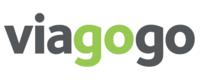Viagogo Gutschein