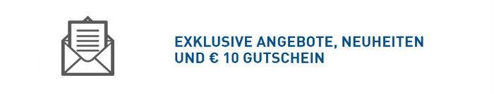 Exklusive Angebote, Neuheiten und 10€ Gutschein - Jetzt Newsletter von Magix abonnieren!