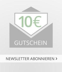 Alba Moda Newsletter abonnieren und 10€ Gutschein sichern