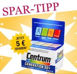 STAR-TIPP: Jetzt 5€ sparen bei Zur Rose