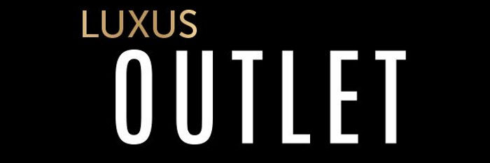 CHRIST Luxus Outlet
