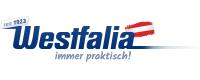 Westfalia Versand Gutschein