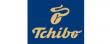 Tchibo-gutschein