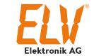 ELV Logo