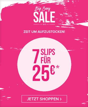 hunkemöller-7-slips-für-25-euro-jetzt-shoppen