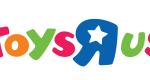 ToysRUs Logo