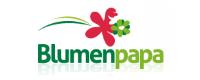 Blumenpapa Logo