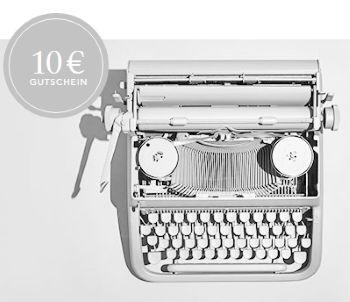 10€ Gutschein von Gerry Weber