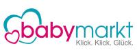 Baby-Markt Logo