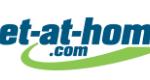 bet-at-home.com Logo