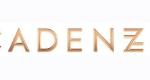 Cadenza logo