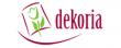 Dekoria Logo