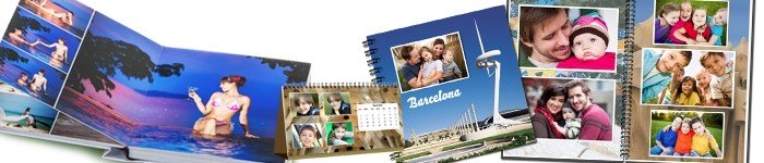 Beliebte Foto-Shops und Gutscheine auf save-up.at