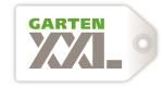 Garten XXL logo