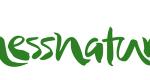 Hessnatur Logo