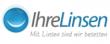 IhreLinsen Logo