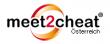 Meet2Cheat Logo