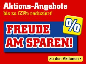 office discount: Aktions-Angebote - Bis zu 69% reduziert! Freude am Sparen!