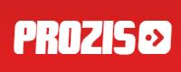 Prozis Logo