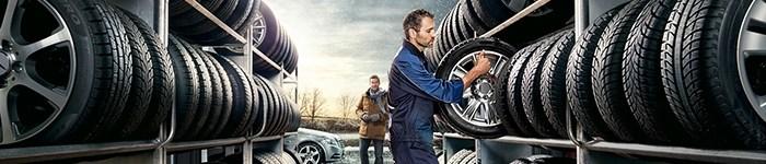 Reifen- und Autoteile-Shops bei save-up.at