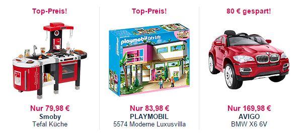40% ToysRUs Gutschein & Gutscheincode Dez 2019