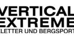 Vertical Extreme Logo