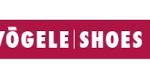 Vögele Shoes Logo