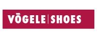 Vögele Shoes Logo