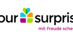YourSurprise Logo