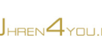 Uhren4you Logo