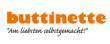 Buttinette Logo