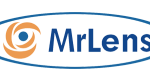 MrLens Logo