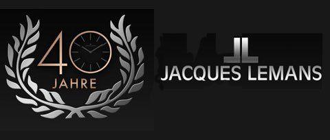 Jacques lemans Gutscheincode