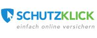 Schutzklick Logo