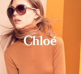 Zalando: Chloe