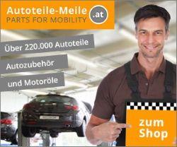 Autoteile-Meile Über 220.000 Autoteile, Autozubehlör und Motoröle