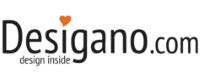 Desigano.com Gutschein