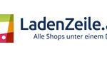 LadenZeile Logo
