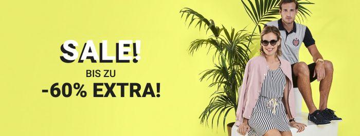 Lesara SALE: Bis zu 60% Extra!