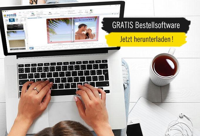 Lidl Reisen: GRATIS Bestellsoftware - Jetzt herungerladen!