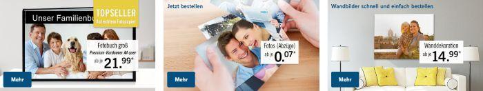 Lidl Fotos: Topseller, WAndbilder u.v.m.!