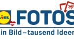 Lidl Fotos & Reisen Logo