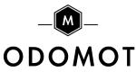 Modomoto Logo