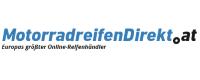 Motorradreifen Direkt Logo
