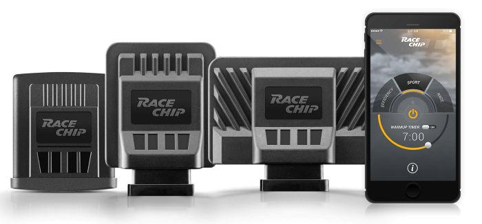 RaceChip Angebot
