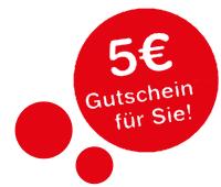 shopo-apotheke.at: 5€ Gutschein für Sie