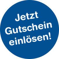 shop-apotheke.at: Jetzt Gutschein einlösen!