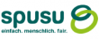 Spusu 0670 Logo