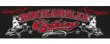 Rockabilly Clothing Logo