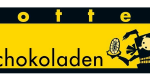 Zotter Schokoladen Logo